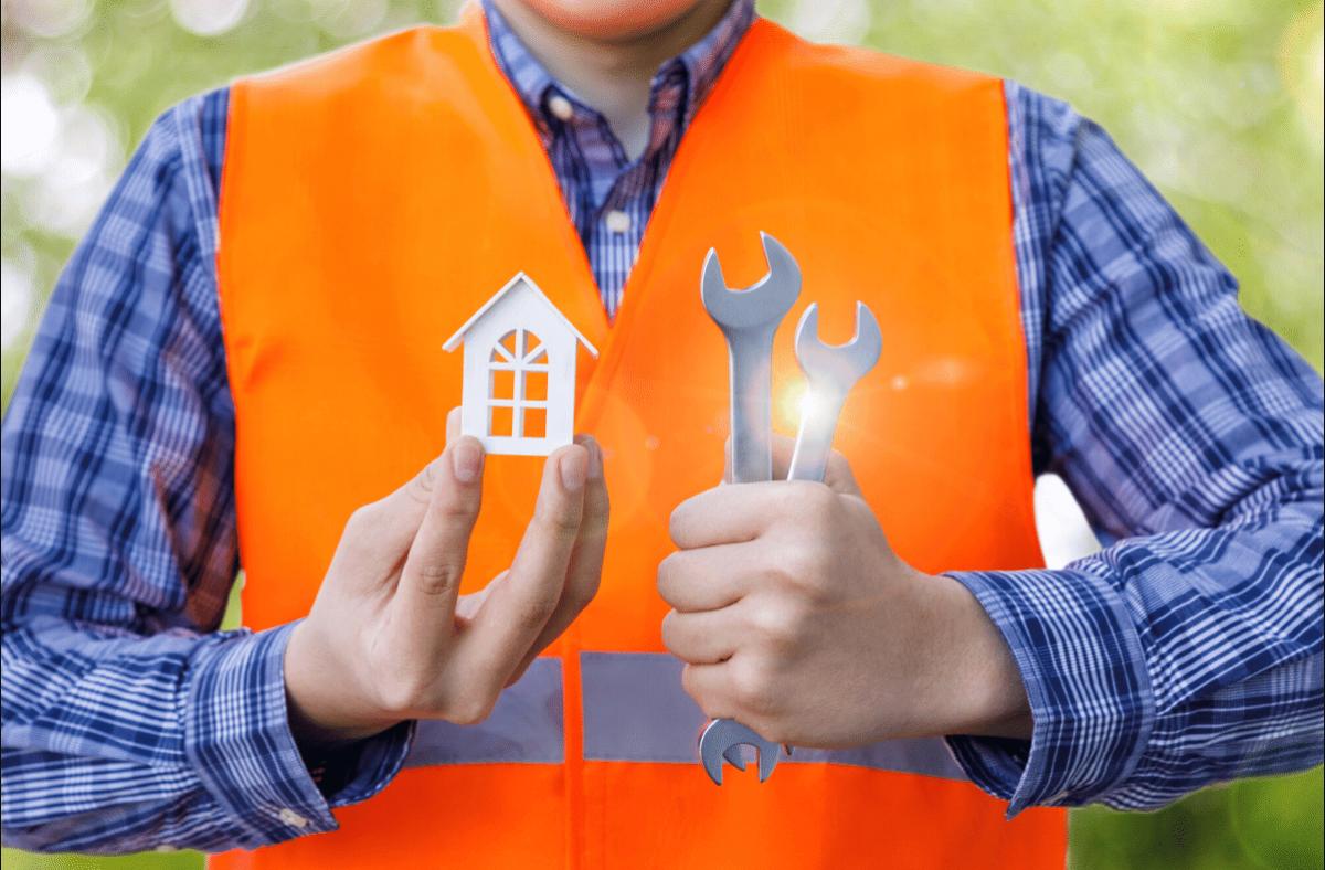 Hiring a Custom Home Builder
